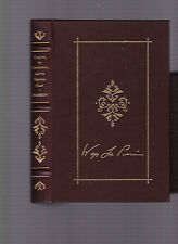 Congress, The Constitution, and the Supreme Court (leather facs of 1925), Warren