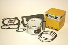 ProX Pro X Piston Kit Std B & Top End Gaskets KX450F 06-08 KLX450R 08-09 KX KLX