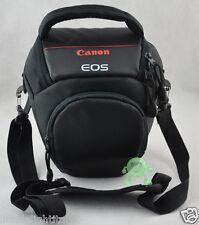 BORSA FOTOGRAFICA PER REFLEX CANON EOS 1000D CAMERA CASE CANON BAG QOC