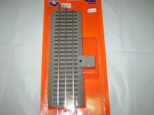 LIONEL 6-81317 FASTRACK PLUG-N-PLAY ACCESSORY ACTIVATOR PACK NEW NIP