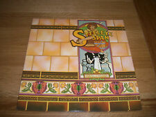 Steeleye Span-Parcel of rogues.LP