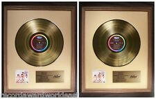The Beatles Yesterday And Today Lot Of 2 Butcher Cover Non RIAA Record Award