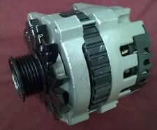 REMAN ALTERNATOR 3.1L  SKYLARK, BERETTA, GRAND AM, CIERA, ACHIEVA 44-96  #8171-7