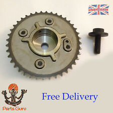 Mazda 3 6 CX-7 2.3 L MPS TURBO VVT VARIABLE VALVE TIMING CHAIN BELT ACTUATOR L3