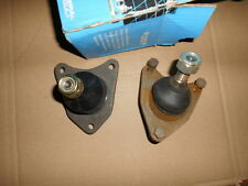 FORD GRANADA MK1, MK2   TOP BALL JOINTS N.O.S