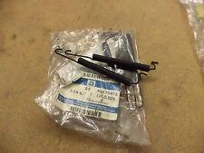 GENUINE VAUXHALL UPPER BRAKE SHOE SPRINGS X2 90425455 MANY OLDER MODELS +NEW+