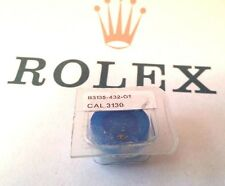 Rolex 3135 PART NO 432 BALANCE COMPLETE - NEW AUTHENTIC SEALED