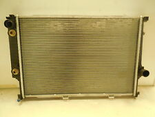 BMW E34 530I 530I M60 E32 730IM60 730IL M60 RADIATOR 650MM AUTOMATIC 17111723398