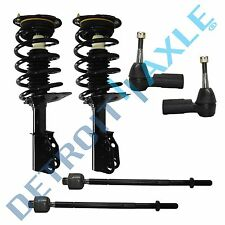 Brand New 6pc Complete Front Suspension Kit for Buick Park Avenue Riviera
