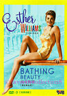 Bathing Beauty (1944) - Esther Williams, Red Skelton - DVD NEW