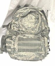 Source Patrol 35L Hydration Cargo Pack BERRY COMPLIANT 3 DAY, ABU