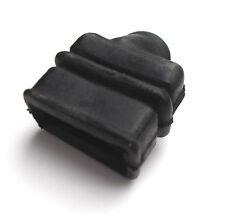 Vespa v50 px Lusso t5 Cosa embout en caoutchouc CDI électronique central bobine d'allumage NEUF