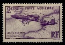 LOUIS BLERIOT,  Neuf ** = Cote 47 € / Lot Timbre France P.A. n°7
