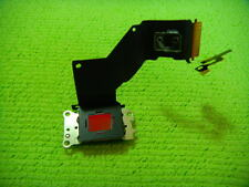 GENUINE OLYMPUS STYLUS TG-630 CCD SENSOR PART FOR REPAIR