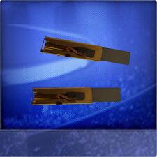 carboncini motore corrispondente carbonio per Festool CTL48ELEAC, LAC VCP260E