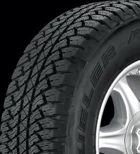 Bridgestone Dueler A/T RH-S 265/70-17 C Tire (Set of 2)