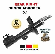 FOR SUZUKI LIANA 1.3 1.4 1.6 DDiS 4WD 2001-- ON NEW REAR RIGHT SHOCK ABSORBER