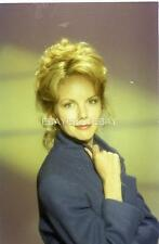 257H LINDA PURL Harry Langdon 35mm COLOR Negative w/rights