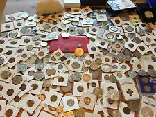 ✸US Coin Lot Estate Sale! .900+ Silver Guaranteed!!! $60 Value!✸