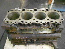 FULLY RECONDITIONED CYLINDER BLOCK TOYOTA HILUX LANDCRUISER 3.0 1KD ENGINE 2000-