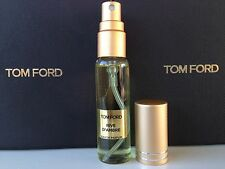 TOM FORD PRIVATE BLEND RIVE D'AMBRE 10 ml.  SPRAY