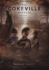 The Cokeville Miracle (DVD, 2015)