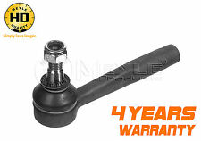 FOR VAUXHALL ASTRA G MK4 ZAFIRA A MK1 OUTER STEERING TIE TRACK ROD END MEYLE HD