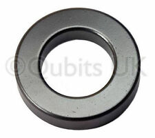 FT240-31 FAIR-RITE FERRITE CORE TOROID CHOKE BALUN RING MIX 31 HF