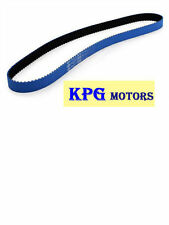 GATES Racing Timing Belt fit MITSUBISHI Lancer Evolution 3/4/5 EVO 4G63 turbo