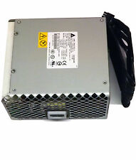 Mac Pro A1186 Netzteil Power Supply 980W 614-0400 DPS-980BB MA970LL A1186
