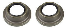 SS92 - Pack of 2 Rear Axle Sure Seals for TO20 Massey Ferguson Tractors
