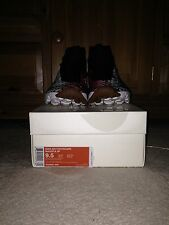 """AIR FOOTSCAPE MAGISTA SP """"TOURNAMENT PACK USA"""" Nike Lab"""