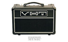 VHT Special 6 Head Hand-wired Guitar Tube Amp NEW !!