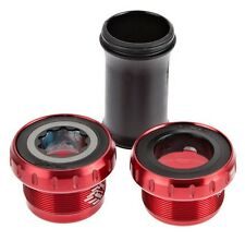 SRAM RED GXP BB Ceramic 68/73mm ENG Threads For 24mm Axle New