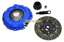 FX STAGE 2 CLUTCH KIT 1996-2001 CHEVY S-10 GMC SONOMA 96-00 ISUZU HOMBRE 2.2L
