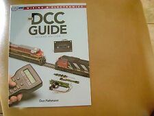 The DCC Guide-second edition Wiring & Electronics