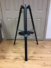 Meade DS2000 2nd Gen Telescope Tripod and accessory tray NICE