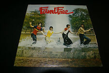 FOUND FREE - XIAN / FOLK ROCK early release / Keith Lancaster  OUT OF PRINT
