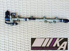 Mercedes 6110700095 W210 W203 Sensor 200 220 CDI Einspritzleiste Verteiler Rohr