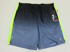 Fila Fitted Running Shorts - Mens Large - NWT