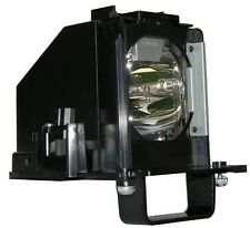 MITSUBISHI 915B455012 LAMP IN HOUSING FOR TELEVISION MODEL WD73642