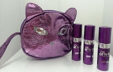 Katy Perry for Her Meow for Woman Travel Set
