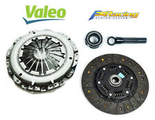 VALEO-FX STAGE 2 DISC CLUTCH KIT 99-06 VW BEETLE GOLF JETTA GL GLS 2.0L 4CYL GAS