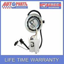 NEW FUEL PUMP MODULE FOR 00-99 FORD MUSTANG V6-3.8L V8-4.6L E2244M AW