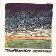 Freedom Is Frightening by Stomu Yamashta's East Wind (CD, Oct-2008, Esoteric...