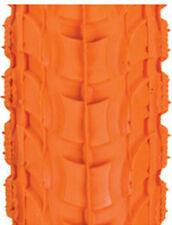 Orange Beach Cruiser Tire 26X2.125 / Orange Kenda K927W (1 tire)