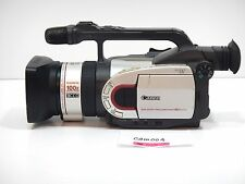 Canon DM-GL1A Camcorder -  White cam004