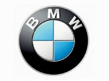 BMW F650CS Service Repair Manual
