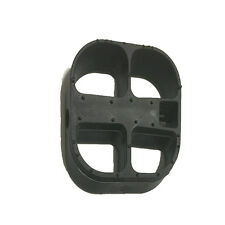 Replacement Pedal for Baby Child Bicycle and Trike Tricycle Bike Baby Child Bike