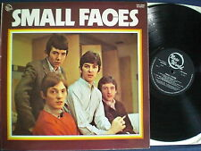 Small Faces ‎- Small Faces, Vinyl, LP, UK'72, vg++